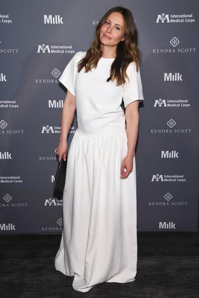 Sienna+Miller+Milk+Studios+Host+International+Bj2Q6hNLr3Bl.jpg