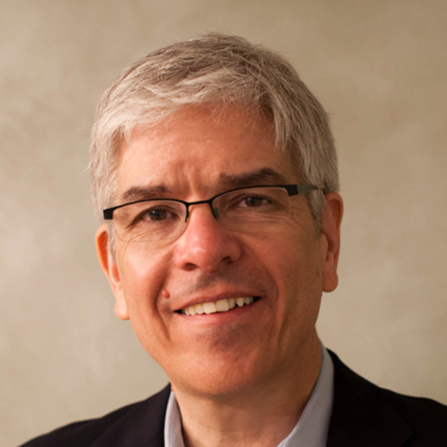 PAUL ROMER - CHARTER CITIES -
