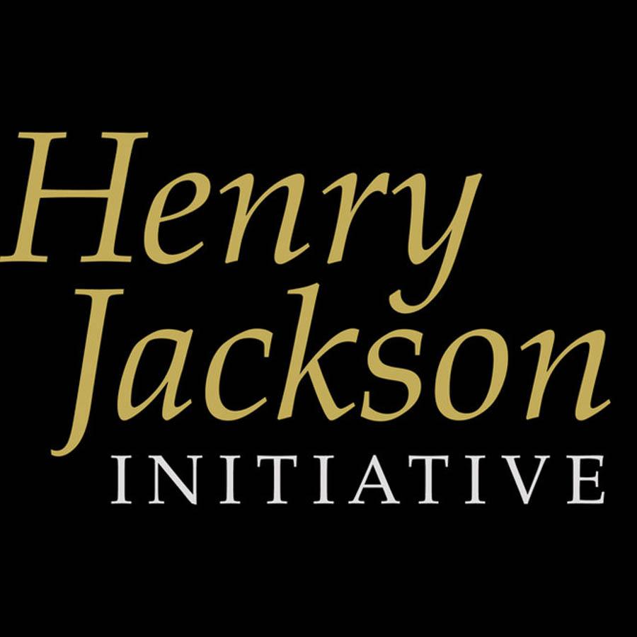 HENRY JACKSON INITIATIVE -