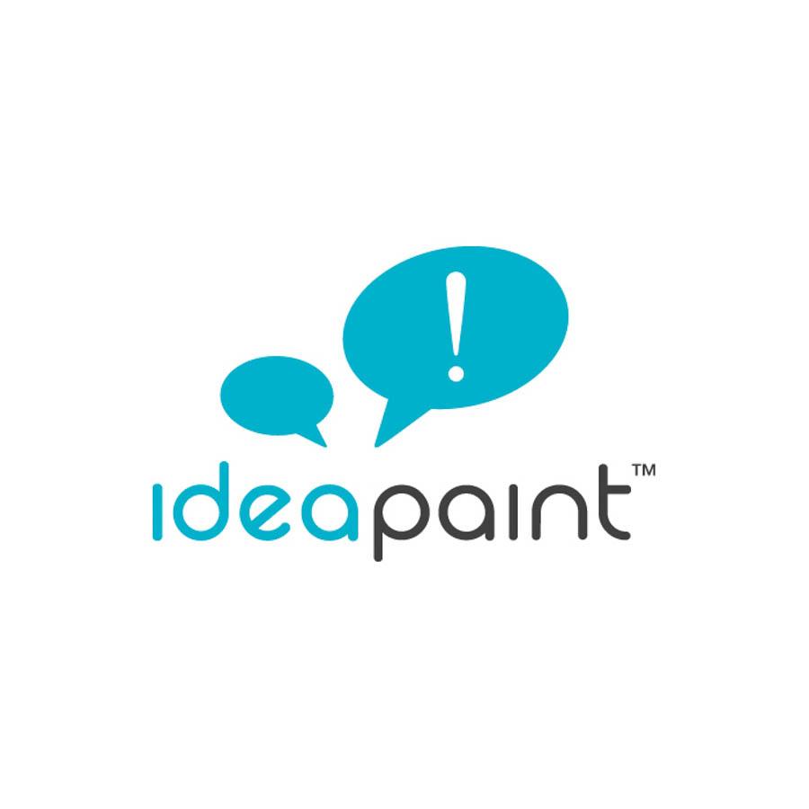 IDEAPAINT -