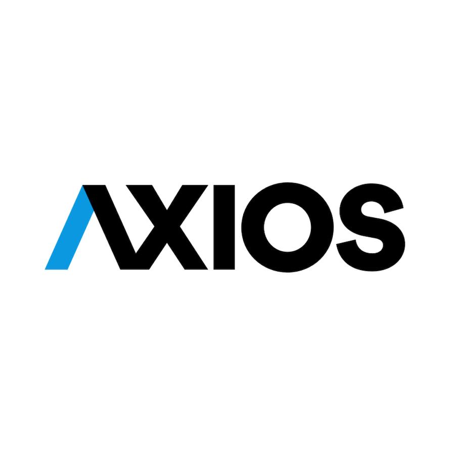 AXIOS -