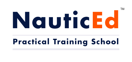 NauticED Practical Training School