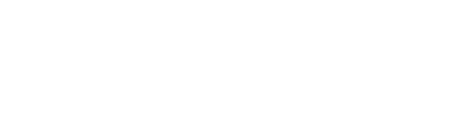 Empire Facility Services