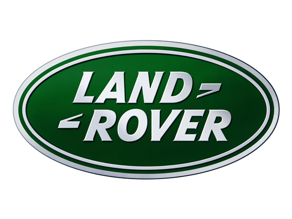 Land Rover Certified Repair Center