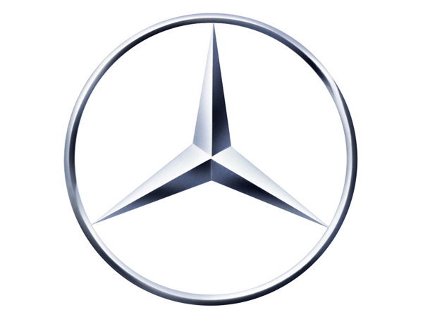 Mercedes Benz Approved Repair Center