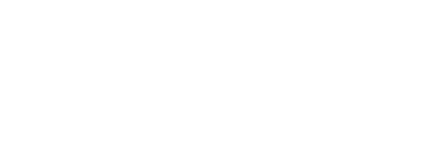 Bedlem - Official Site
