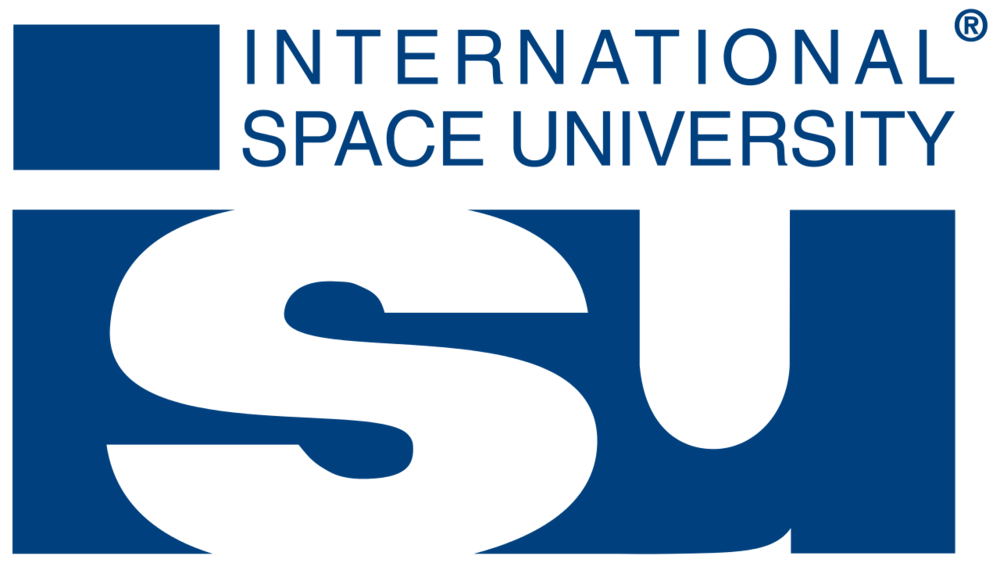 InternationalSpaceUniversity