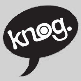 black-logo.jpg