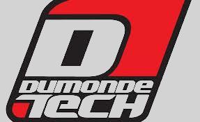 DUMONDE1.png