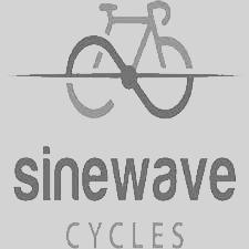 SINWAVE.png