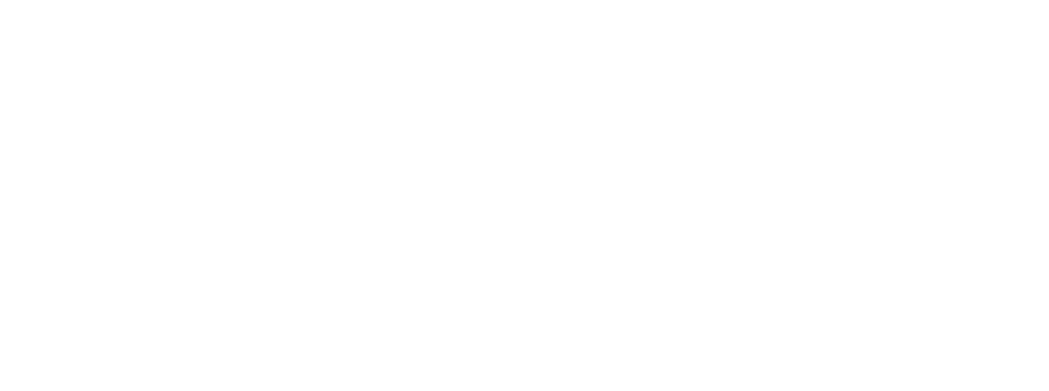 City Cycles * Jenks, Oklahoma