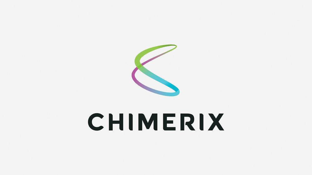 Chimerix_Logo.jpg