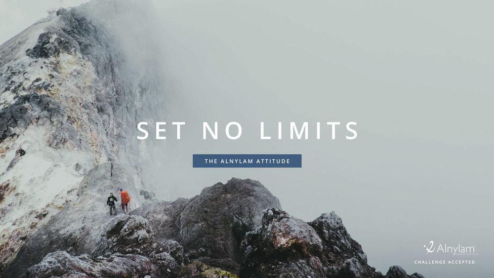 BadAss_Climbers.jpg