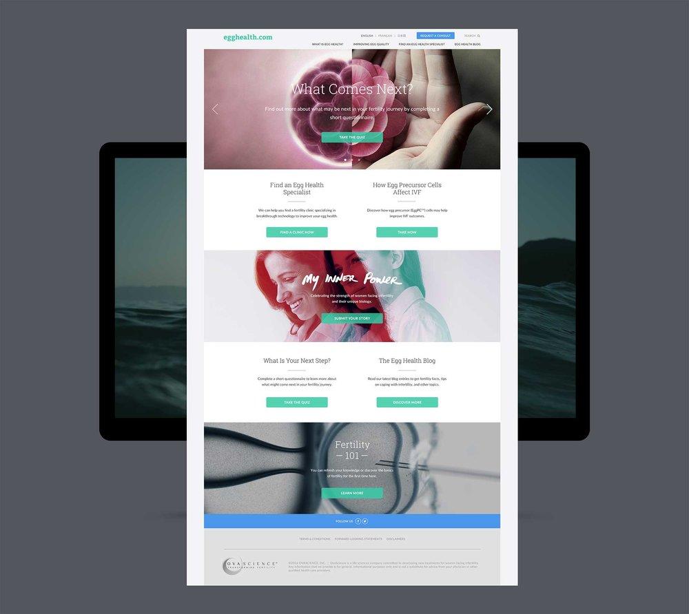 Desktop_fullscreen.jpg