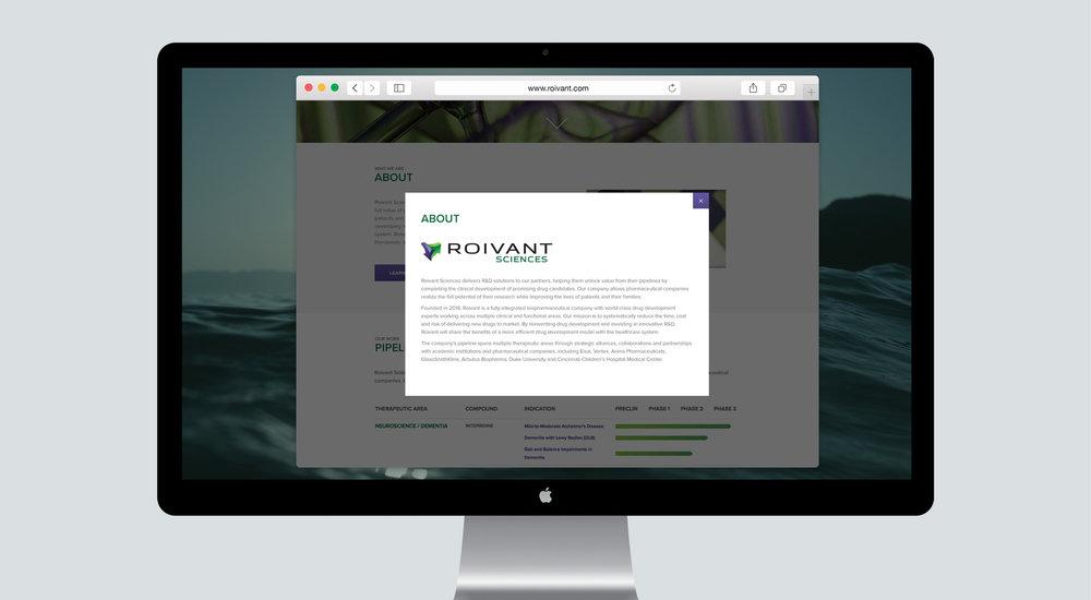 Roivant_Desktop_About.jpg