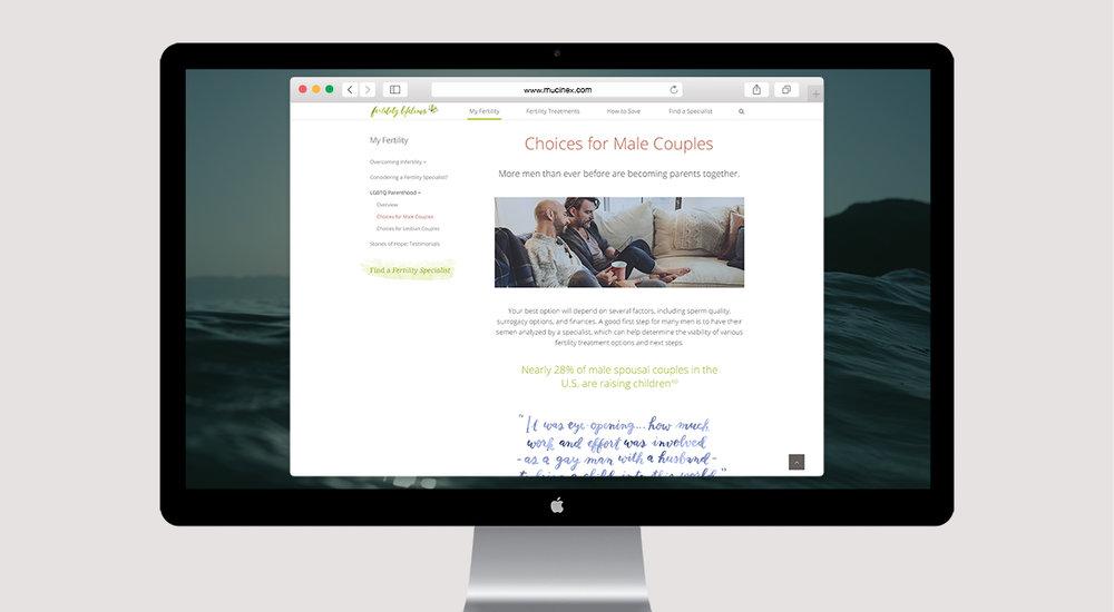 Desktop_Interior.jpg