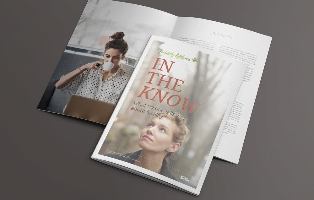 InTheKnow_WomenBooklet.jpg
