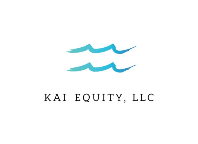 KaiEquity_logo