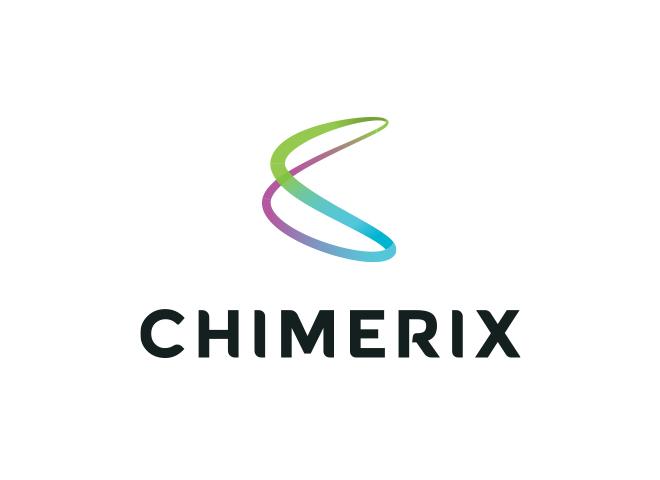 Chimerix_logo