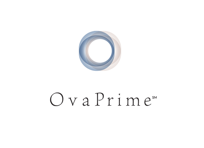 OvaPrime_logo