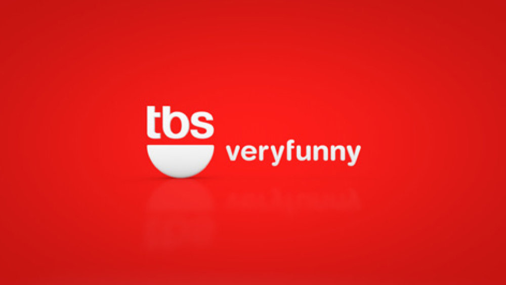 TBS_BetterOrWorse_CONCEPT2_v2_015.jpg