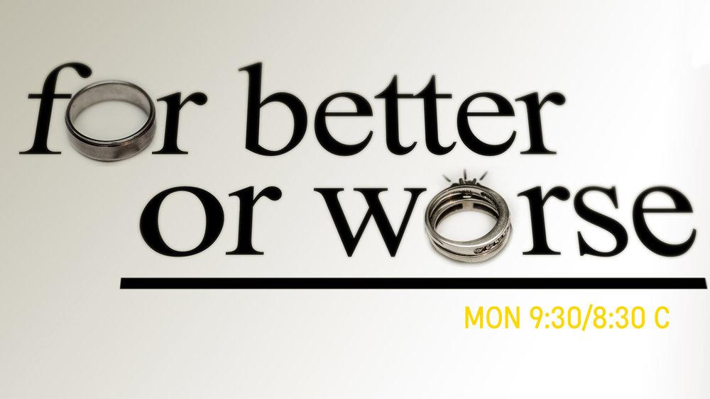 TBS_BetterOrWorse_CONCEPT3_Marriage101_006.jpg