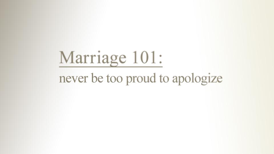 TBS_BetterOrWorse_CONCEPT3_Marriage101_001.jpg