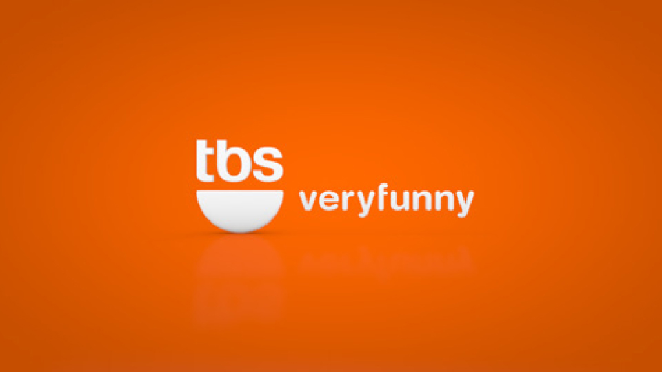 TBS_BetterOrWorse_CONCEPT3_Marriage101_007.jpg