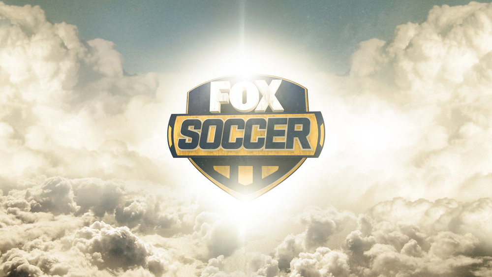 FOX_SOCCER_OPEN_FRESCO_LA_001.jpg