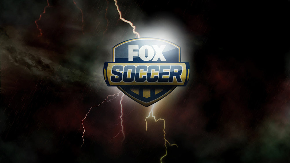 FOX_SOCCER_OPEN_RAIN_REVISED_LA_008_1.jpg
