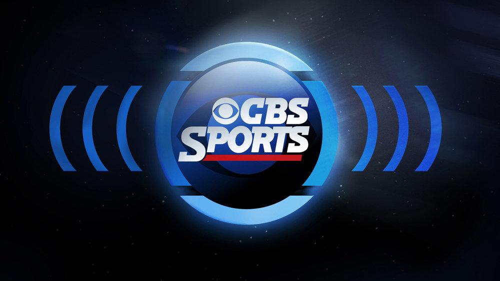 CBS_USOPEN_LA_016.jpg