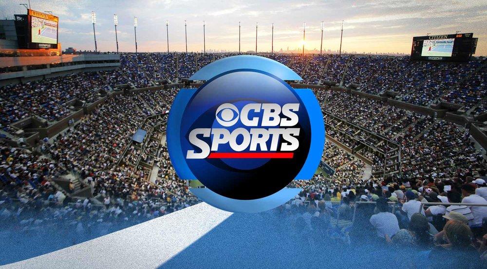 CBS_USOPEN_OPEN_LA_007.jpg