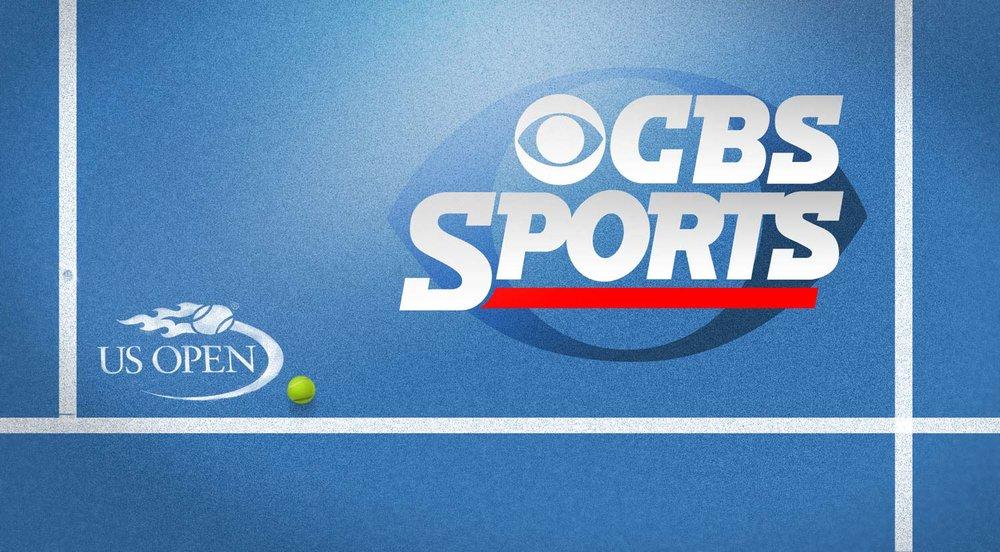 CBS_USOPEN_OPEN_LA_016.jpg