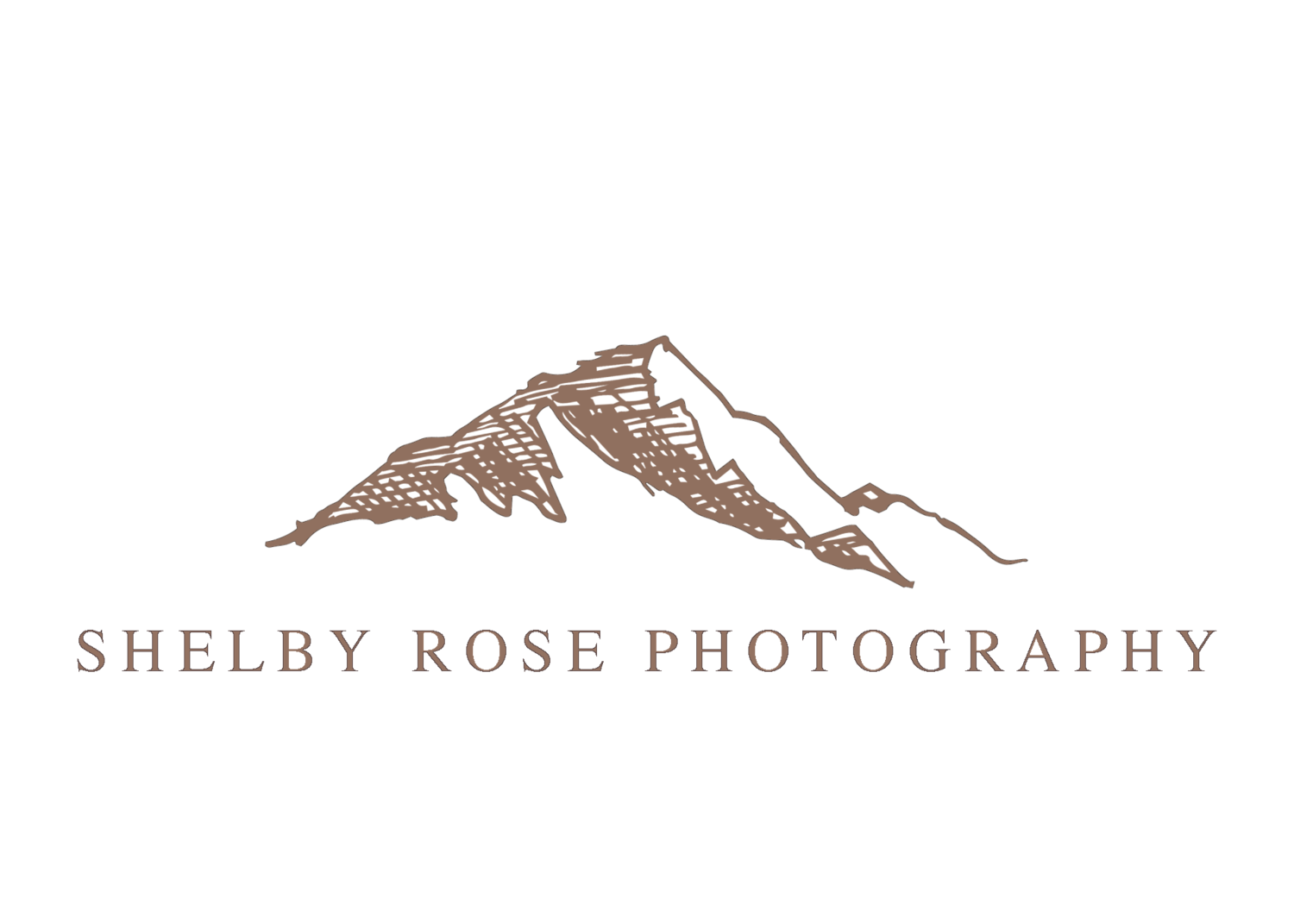 SHELBY ROSE PHOTOGRAPHY