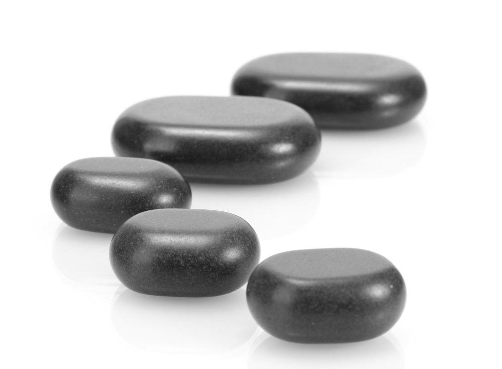 minihotstones