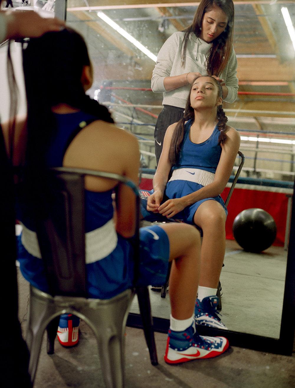 Nike_JDI_Chantel_image 08.jpg