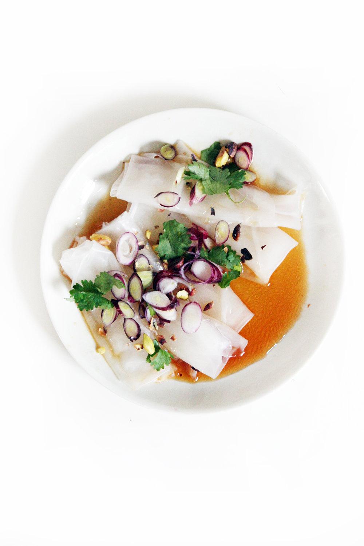 20150722_cold vietnamese noodle salad_02.jpg