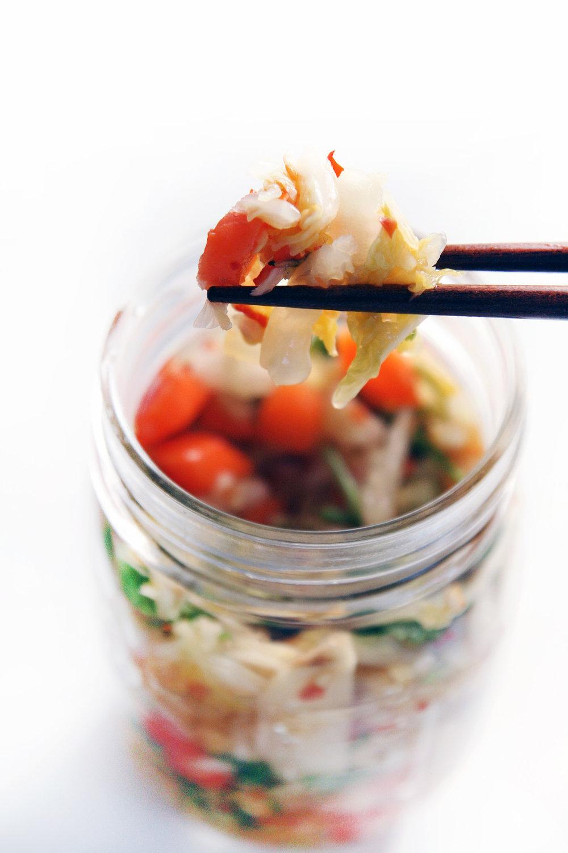 20140105_kimchi and quinoa_05.jpg