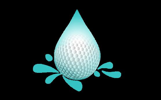 Splash City Logo v2.png