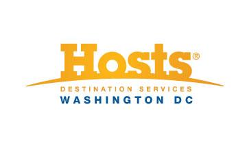 hosts logo.jpg