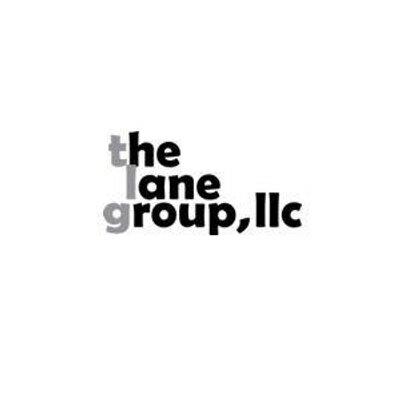 lane group logo.jpeg