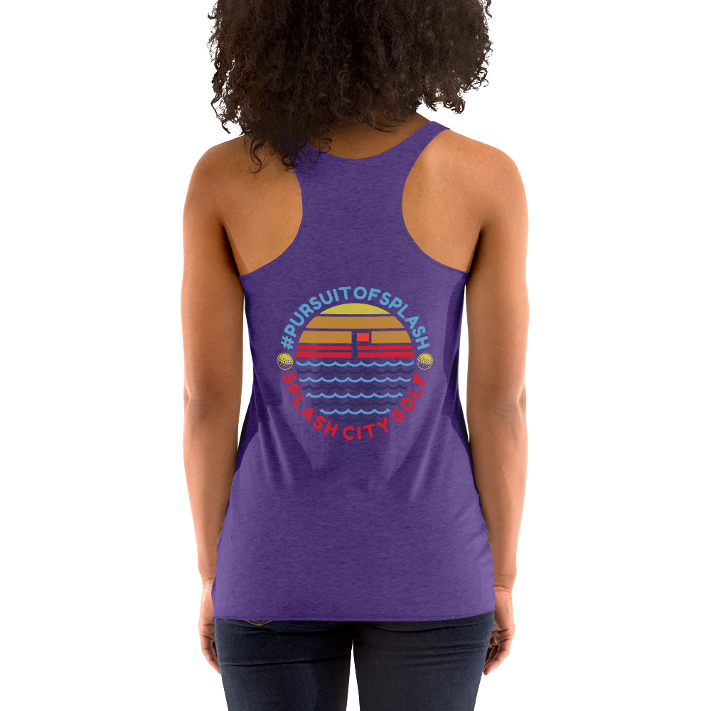 NO-BACKGROUND-Splash-City-Golf-T-Shirt-(FRONT)_NO-BACKGROUND-Splash-City-Go_mockup_Back_Womens_Purple-Rush.png