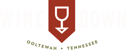 Wine Down Ooltewah