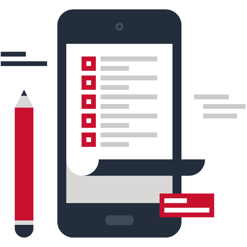 Digital Design & Development    Design, prototype, and develop mobile and web apps - faster than ever before. From simple to enterprise-grade requirements, Howyl has you covered.
