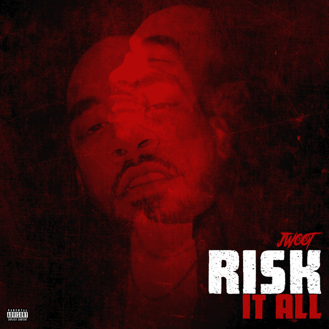 Listen to JWOOT's Risk It All EP here:   Risk It All EP (2018) on Spotify