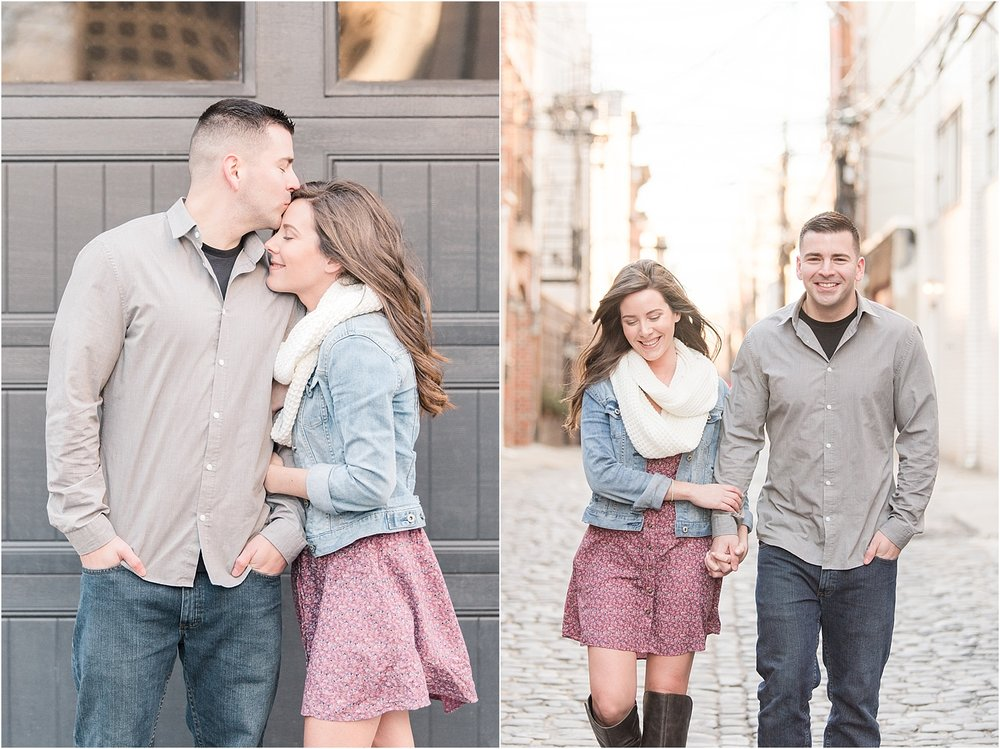 engagement session photographer new jersey.jpg