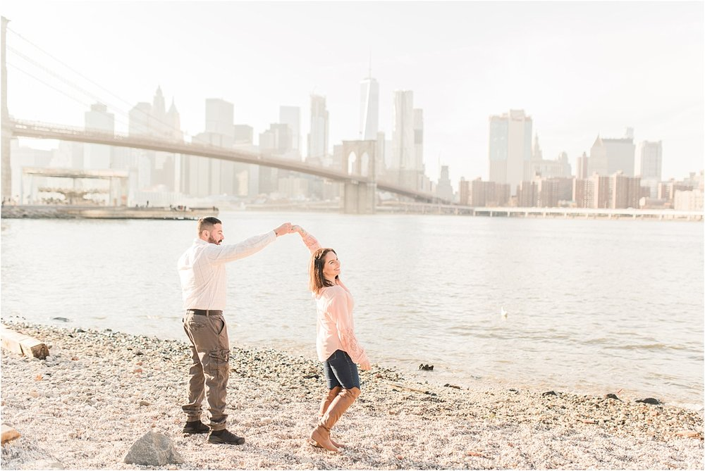 pebble beach engagement session wedding photography.jpg