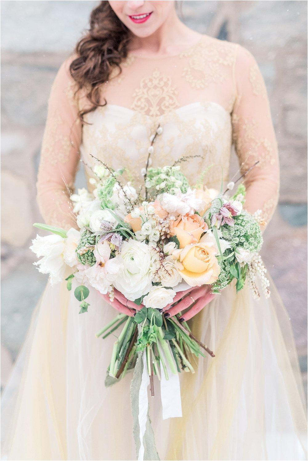 Brooklyn New York Wedding Photographer Winter Wedding-1-2.jpg