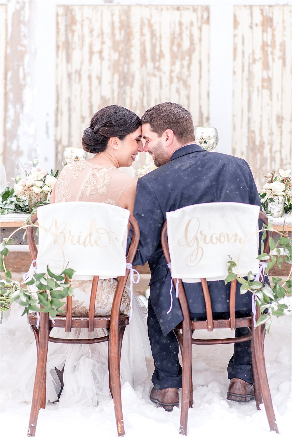 Brooklyn New York Wedding Photographer Winter Wedding-1-3.jpg