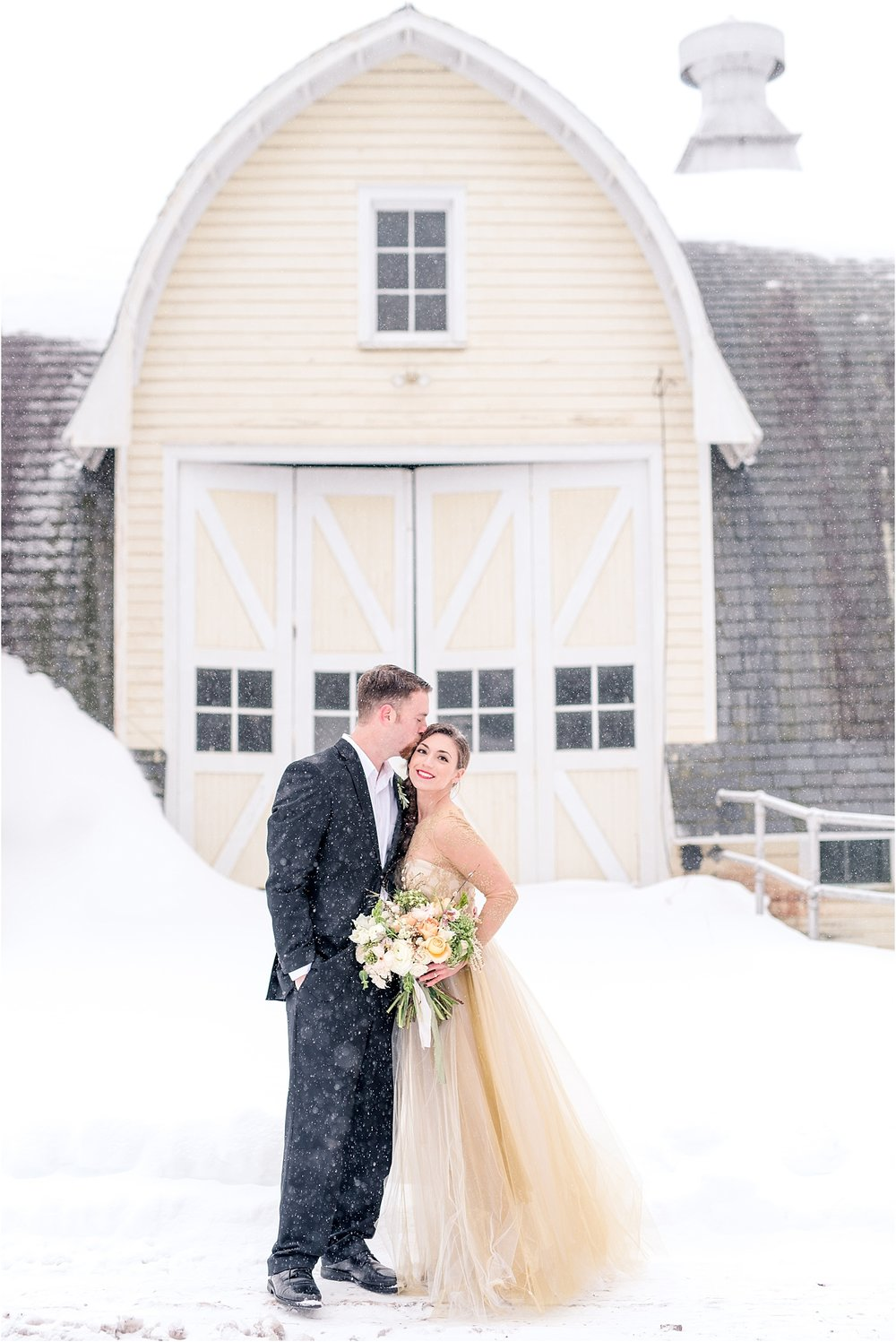 Brooklyn New York Wedding Photographer Winter Wedding-1.jpg